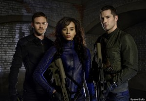 killjoys-syfy-cancelled